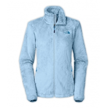 Women's Osito 2 Jacket by The North Face in Madison Wi