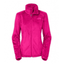 Women's Osito 2 Jacket by The North Face in Miami Fl