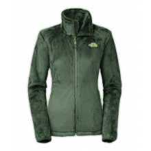 Women's Osito 2 Jacket by The North Face
