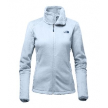 Women's Osito 2 Jacket by The North Face in Birmingham Mi