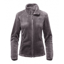 Women's Osito 2 Jacket by The North Face in Pocatello Id