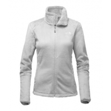 Women's Osito 2 Jacket by The North Face in Birmingham Al