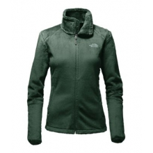 Women's Osito 2 Jacket by The North Face in Uncasville CT