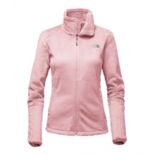 Women's Osito 2 Jacket by The North Face in Portland Or