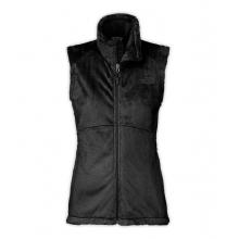 Women's Osito Vest by The North Face in Delray Beach Fl