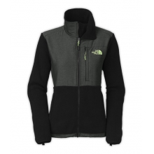 Women's Denali Jacket by The North Face in Portland Or
