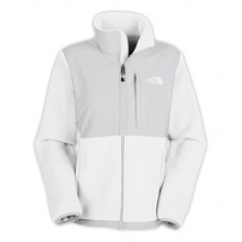 Women's Denali Jacket by The North Face in Montgomery Al