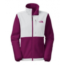 Women's Denali Jacket by The North Face in Wayne Pa