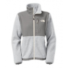 Women's Denali Jacket by The North Face in Costa Mesa Ca