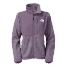 Women's Denali Jacket by The North Face in Sylva Nc