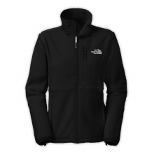 Women's Denali Jacket by The North Face in Hendersonville Tn