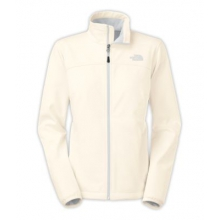 Womens Canyonwall Jacket by The North Face in Succasunna Nj
