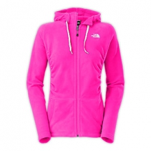 WOMENS MEZZALUNA HOODIE by The North Face in Wakefield Ri