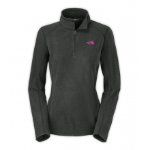 Women's Glacier 1/4 Zip by The North Face in Colorado Springs Co