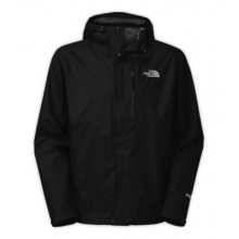Men's Dryzzle Jacket by The North Face