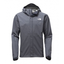 Men's Venture Jacket by The North Face in Boston Ma