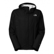Men's Venture Jacket by The North Face in Grand Rapids Mi