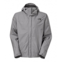 Men's Venture Jacket by The North Face in Branford Ct