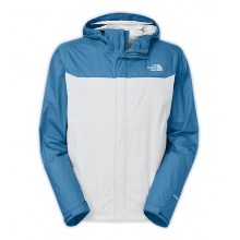 Men's Venture Jacket by The North Face in Bowling Green Ky
