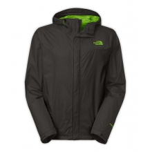 Men's Venture Jacket by The North Face in Easton Pa