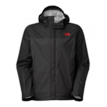 Men's Venture Jacket by The North Face in Lafayette La