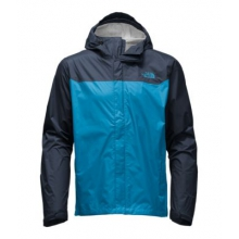 Men's Venture Jacket by The North Face in Knoxville Tn