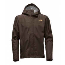 Men's Venture Jacket by The North Face in Sylva Nc