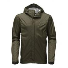 Men's Venture Jacket by The North Face in Spokane Wa
