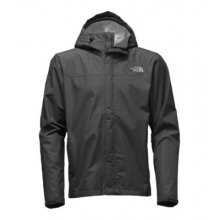 Men's Venture Jacket by The North Face in Clinton Township Mi