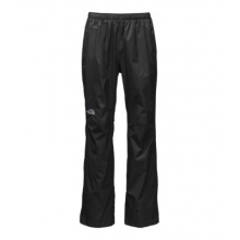 Men's Venture 1/2 Zip Pant by The North Face in Portland Or