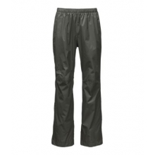 Men's Venture 1/2 Zip Pant by The North Face in Naperville Il