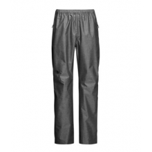 Men's Venture 1/2 Zip Pant by The North Face in Loveland Co