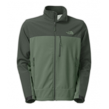 Men's Apex Bionic Jacket by The North Face in Lubbock Tx