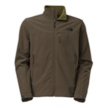 Men's Apex Bionic Jacket by The North Face in Montgomery Al
