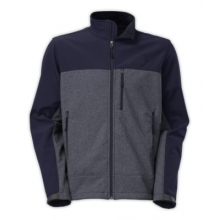 Men's Apex Bionic Jacket by The North Face in Portland Or