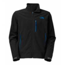 Men's Apex Bionic Jacket by The North Face in Atlanta Ga