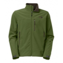 Men's Apex Bionic Jacket by The North Face in Lafayette La