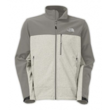 Men's Apex Bionic Jacket by The North Face in Opelika Al