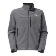 Men's Apex Bionic Jacket by The North Face in Little Rock Ar