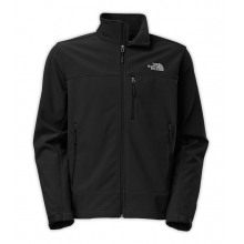 Men's Apex Bionic Jacket by The North Face in Asheville Nc