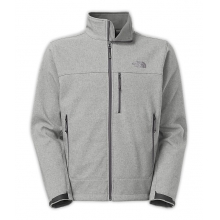 Men's Apex Bionic Jacket by The North Face in Chattanooga Tn