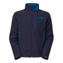 Mens Shellrock Jacket by The North Face in Wakefield Ri