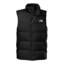 Men's Nuptse Vest by The North Face in Richmond Va