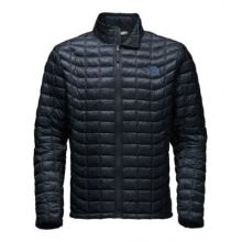 Men's Thermoball Full Zip Jacket by The North Face in South Yarmouth Ma