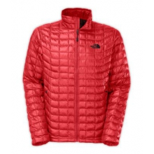 Men's Thermoball Full Zip Jacket by The North Face in Athens Ga