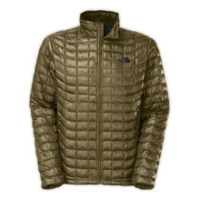 Men's Thermoball Full Zip Jacket by The North Face in Opelika Al