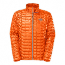 Men's Thermoball Full Zip Jacket by The North Face in Norman Ok