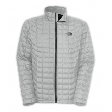 Men's Thermoball Fz Jacket by The North Face in Lafayette La