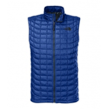 Men's Thermoball Vest by The North Face in Prescott Az