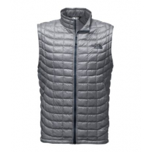 Men's Thermoball Vest by The North Face in Spokane Wa